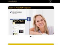 pronokal.com/ben/