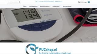 www.pucshop.nl