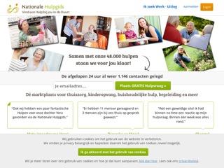 www.pznnet.nl
