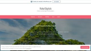 www.rahuldigitals.wordpress.com