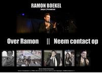www.ramonboekel.nl