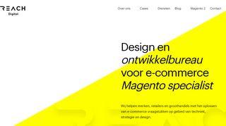www.reachdigital.nl