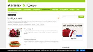 www.receptenkoken.nl/hoofdgerechten/