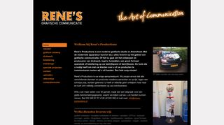 www.renes-productions.nl