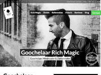 www.richmagic.nl