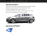 www.rijschoolattent.nl