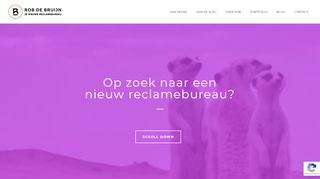 www.robdebruijn.nl