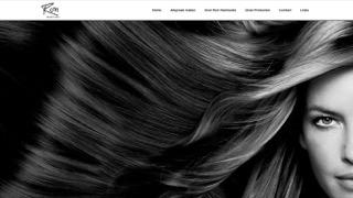 www.ronhairstudio.nl