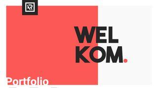 www.rubenalbrecht.nl