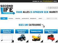 www.secondlifetrading.nl