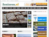 www.senioren.nl
