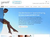 www.sensitif.nl