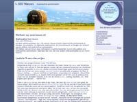 www.seonieuws.nl