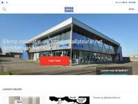 sikma.nl