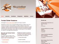 www.skywalker.nl