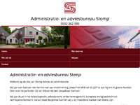www.slomp.com