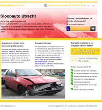 www.sloopautoutrecht.nl