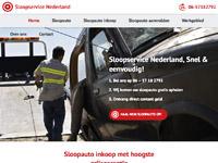 www.sloopservice-nederland.nl