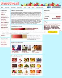 www.smoothie.nl