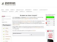 www.snelrennen.nl