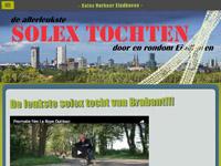 www.solexeindhoven.nl