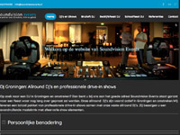 www.soundvisionevents.nl