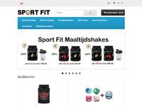 www.sport-fit.nl