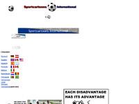 www.sportcartoons.nl