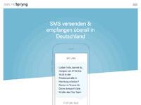 www.spryng.de