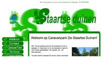 www.staartseduinen.nl