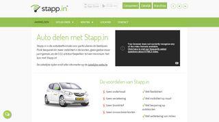 www.stappin.nl/nl/start
