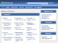 startpunt.org