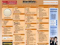 www.startvista.nl