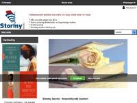www.stormybooks.nl