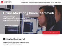 www.stramark.nl