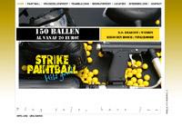 www.strikepaintball.nl