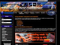 www.stroevemotorsport.nl