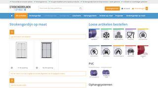 www.strokengordijnen.net
