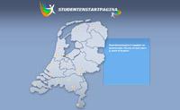 www.studentenstartpagina.nl