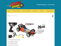 www.stuntzolder.nl