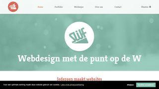 www.swif.nl