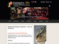 www.tangoalma.nl