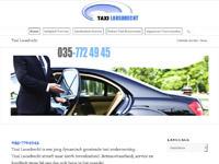 taxiloosdrecht24.nl