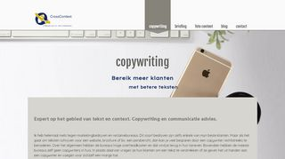 www.tekstvakman.nl