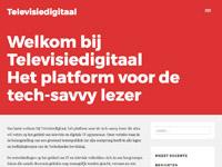 www.televisiedigitaal.nl