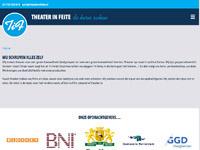 www.theaterinfeite.nl