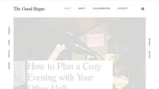 www.thegoodrogue.com