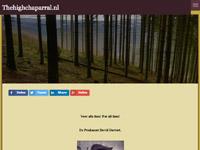 www.thehighchaparral.nl
