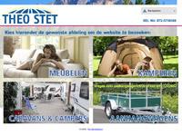 www.theostet.nl