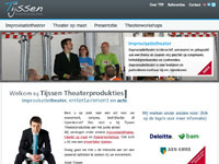 www.tijssentheaterprodukties.nl